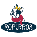 Roperros Chile